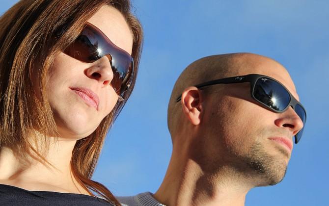 Sonnenbrille Optiker Fromme Rastede