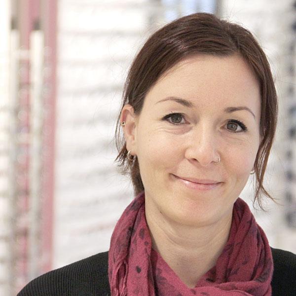 Simone Kreft