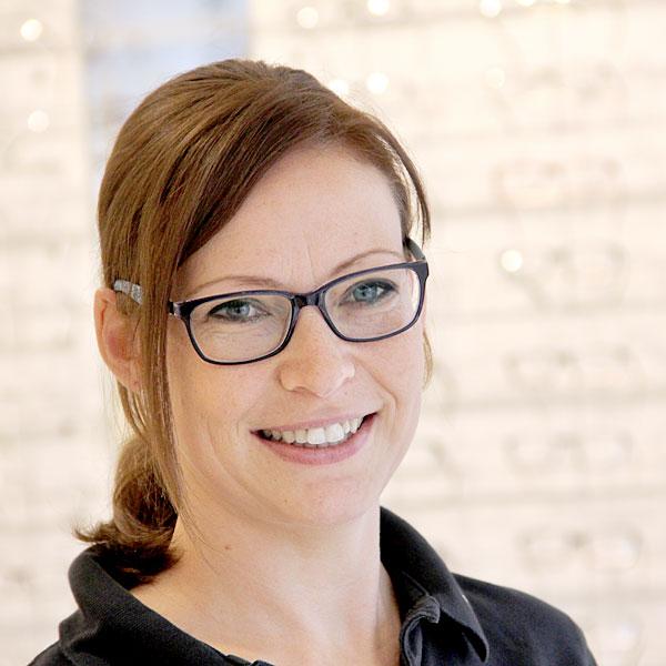 Melanie Ehlers-Fromme