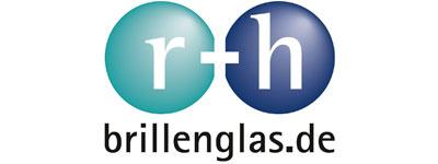 Unsere Marken-Partner
