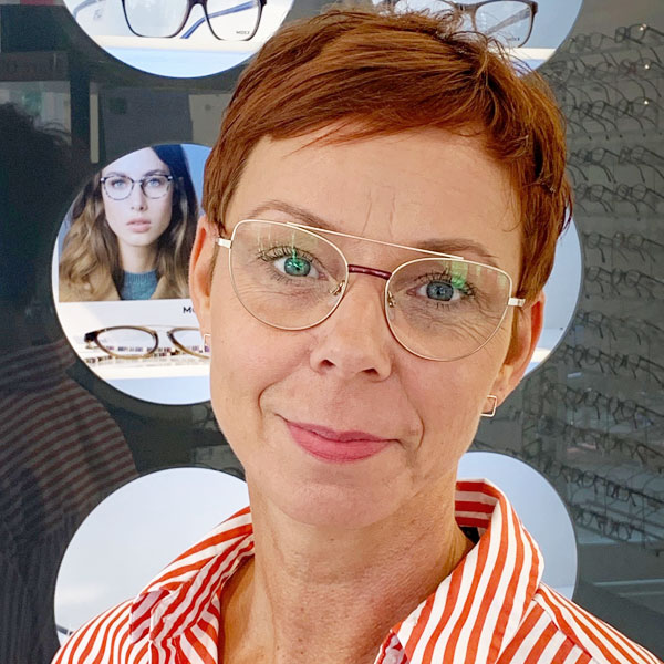 Kathie Dwehus